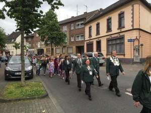 K1024_Schuetzenfest (6)